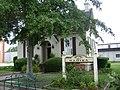 Hahira Courthouse 2.jpg