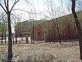 Haidian, Beijing, China - panoramio (84).jpg