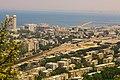 Haifa city.jpg