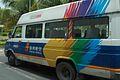 Hainan Airlines Van (2496022010).jpg