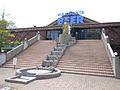 Hakodate Beer.jpg