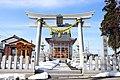 Hakusan Shrine(Morita Shinbo).jpg