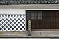 Hakushu Kitahara02s3200.jpg