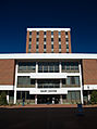 Haley Center Auburn University.jpg