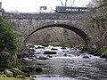 Halfway Bridge - geograph.org.uk - 351410.jpg