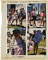 Halifax Pride Parade 1989 (28139273442).jpg