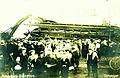 Hall Road railway disaster.jpg