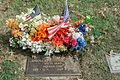 Hall grave - Glenwood Cemetery - 2014-09-19.jpg