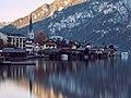 Hallstatt, Austria (37260661934).jpg