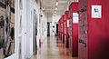 Hallway in the Carnegie Mellon College of Fine Arts.jpg