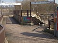 Haltepunkt Wuppertal-Langerfeld der Bahnstrecke Elberfeld-Dortmund 133.jpg