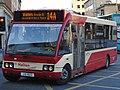 Halton Transport 57 LIG1623 (8566069656).jpg