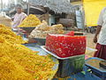 Halwa Pieces and Other Snacks.JPG