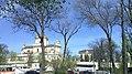 Halytskyi District, Lviv, Lviv Oblast, Ukraine - panoramio (212).jpg