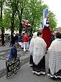 Ham (19 avril 2009) cavalcade 014.jpg