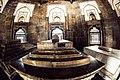 Hamayun Tomb (182184701).jpeg