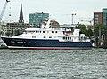 Hamburg-Neustadt, Hamburg, Germany - panoramio (58).jpg