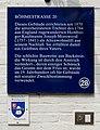 Hamburg Böhmestraße 20 Tafel.jpg