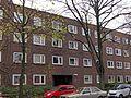 Hamburg Wilhelmsburg RotenhaeuserDamm3.jpg