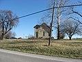 Hamilton Township Schoolhouse No. 4.jpg