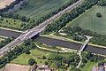 Hamm, Datteln-Hamm-Kanal -- 2014 -- 8857.jpg