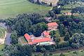 Hamm, Haus Uentrop -- 2014 -- 8790.jpg