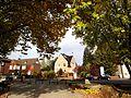 Hamm-Heessen, Hamm, Germany - panoramio (136).jpg