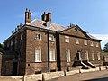 Hampton Court Palace – The Georgian House.jpg