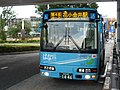 Hana Bus No.4 North 01.jpg