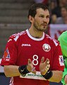 Handball-WM-Qualifikation AUT-BLR 005.jpg