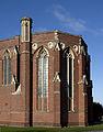 Handsworth Cemetery Chapel 2 (4146659863).jpg