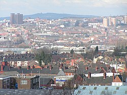 Hanley City - geograph.org.uk - 155173.jpg