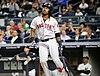 Hanley Ramirez batting in game against Yankees 09-27-16 (22).jpeg
