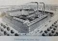 Hannover Gummikamm Werk 1892.png