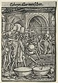 Hans Holbein - Dance of Death- The Trumpeters of Death - 1929.146 - Cleveland Museum of Art.jpg