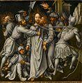 Hans Holbein d. Ä. 015.jpg