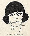 Hans Rewald - Portrait der Asta Nielsen, 1929.jpg