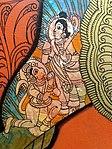 Hanuman Leela at RGIA 02.jpg