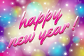 Happy New Year Card.png