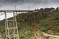 Hapuawhenua Viaduct (7580083128).jpg