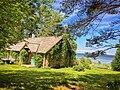 Hara, 74810 Harju County, Estonia - panoramio.jpg