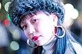 Harajuku Fashion Street Snap (2018-01-08 19.03.28 by Dick Thomas Johnson).jpg