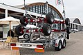 Harbeck trailers, Interboot 2020, Friedrichshafen (IB200304).jpg