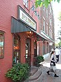 Hard Times Cafe in Old Town Alexandria, VA.jpg