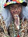 Hareng-carnaval-dunkerque.jpg
