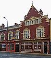 Harewood Arms, Kirkgate, Wakefield (15952541431).jpg