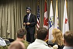 Harjit Saijan, Minister of Defence, at NORAD, Colorado, 160120-F-VT441-061 (24402006902).jpg