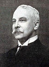 Harrington Emerson, 1911.jpg