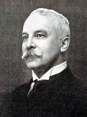 Harrington Emerson - Image: Harrington Emerson, 1911