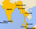 Harta Ocean Indian Quake-nl.png